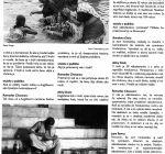 Magazín o ľudských právach 2003 sept/okt 3