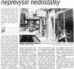 Pravda 2008 april